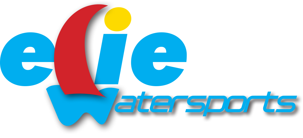 Elie Watersports